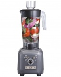 HBF500 1.4 Ltr Food Blender