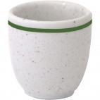 Churchill Grasmere Egg Cup