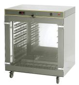 Cook & Hold Ovens