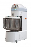 CPM60 85 Ltr Heavy Duty Spiral Dough Mixer