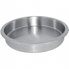 CB726 Spare Food Pan for U009