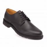 Dr Martens Footwear