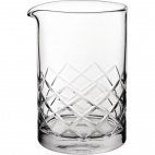 Empire Mixing Glass 900ml