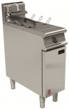 Dominator Plus G3203/N 16 Ltr Natural Gas Pasta Boiler
