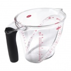 Good Grips Angled Measuring Cup 1Ltr