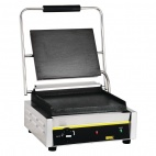GJ455 Bistro Contact Grill