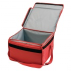 S483 Insulated Food Delivery Bag