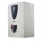 WM25-3SS 25 Litre Autofill Boiler Wall Mounted