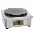 400 CSE Single Electric Crepe Machine