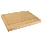 DP158 Hevea Steak Board