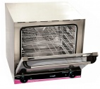 CO1 63 Ltr Convection Oven