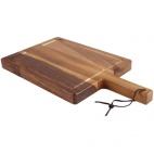 Serving Platters & Boards