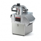CA-301 (1050301) Veg Prep Machine - Three Phase Power