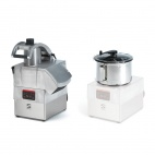 CK-302 (1050345) Veg Prep And Food Processor Combi