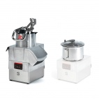 CK-402 (1050350) Veg Prep And Food Processor Combi