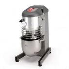 BE-10C (1500211) 10 Ltr Planetary Mixer With Attachment Drive