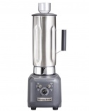 HBF500S 1.8 Ltr Food Blender