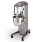 BE-20I (1500223) 20 Ltr Planetary Mixer With Stainless Steel Column