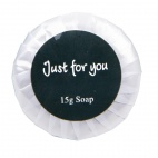 GF951 Just for You Soap