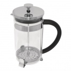 GF230 Stainless Steel Cafetiere