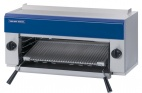 Evolution E91B 900mm Electric Salamander Grill