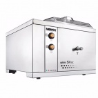 Gelato 5K SC Ice Cream Maker