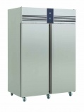 EcoPro G2 EP1440L (10-170) 1350 Ltr Upright Freezer