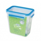 Plastic Food Container 1.6Ltr