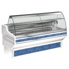 Jinny JY300B Serve Over Counter