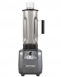 Tournant HBF600S 1.8 Ltr Food Blender
