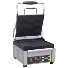 L501 Single Contact Grill