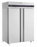 CW2140-ECO 1450 Ltr Double Door Fresh Meat Refrigerator