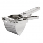 J487 Heavy Duty Potato Ricer