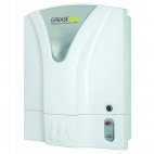 GreasePak GP-DMI-MAINS-2 Mains Operated Biological Drain Maintenance System With 3 x 5 Ltr Dosing Fluid