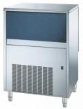 Refrigeration & Ice Machines