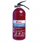 J779 Fire Extinguisher - Multi Purpose (A,B, C and electrical fires)