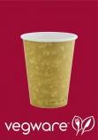 Kraft Cups