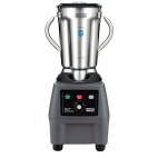 CB15V Large Capacity Blender
