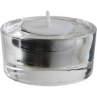Tealight Holders