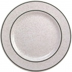 Churchill Grasmere Classic Plates 312mm