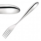 Deta Table Fork