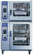 Commercial Oven Combi-Duo Stacking Kits