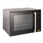 GD278 100 Ltr Convection Oven
