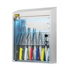 Knife Sterilising Cabinets