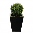 CD161 Artificial Topiary - Boxwood Ball 420mm