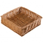 Willow Basketware