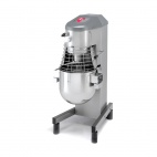 BE-30I (1500282) 30 Ltr Planetary Mixer With Stainless Steel Column