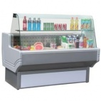 SHAD150 Serve Over Counter