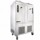 Gelato 5+5K Twin Crea Ice Cream Maker