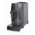 Commercial Water Boilers - Auto Fill